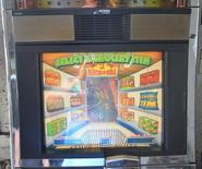 Video Slot Machine-003