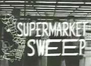 Supermarket Sweep-logo-1965