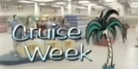 Cruise Week