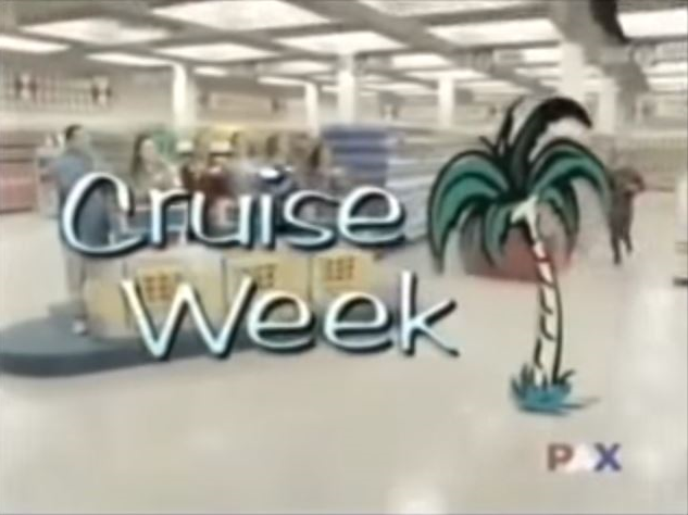 File:Cruise Week-2003-001.png