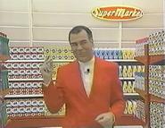 SuperMarket (Chile)-013