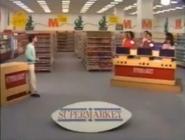 Supermarket (Turkey)-004