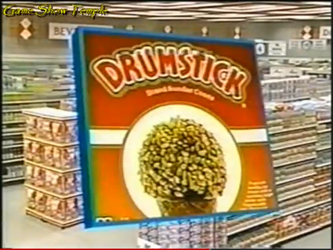 File:Shopping List-Drumstick.png
