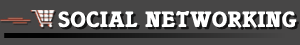 Site-Networking header
