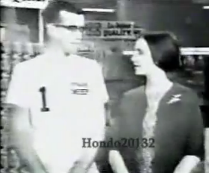 File:Supermarket Sweep 1967-009.png