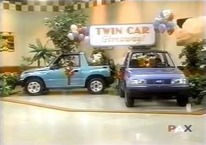 Twin Car Giveaway-001
