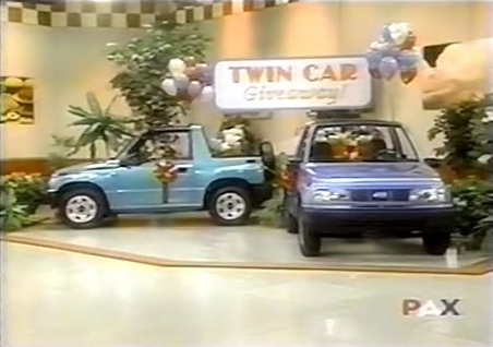 File:Twin Car Giveaway-001.png