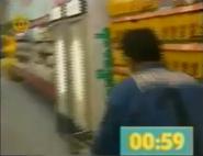 Supermarket (Turkey)-050