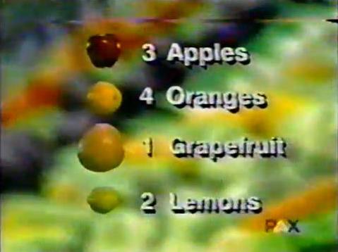 File:Fruit Fantasy-002.png