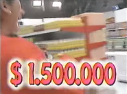 SuperMarket (Chile)-010