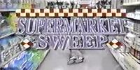 Supermarket Sweep (Canada)