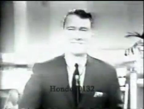 File:Supermarket Sweep 1967-002.png
