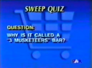 Sweep Quiz-001