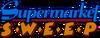 Supermarket Sweep-logo-UK-1