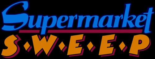 File:Supermarket Sweep-logo-UK-1.png