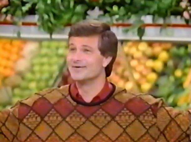 File:David Ruprecht-sweater-010.png