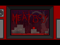 Thumbnail for version as of 11:52, September 1, 2013