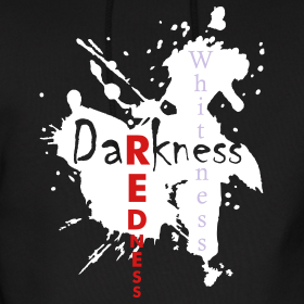 File:Darkness-then-redness-then-whiteness design.png