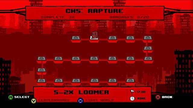 File:Rapture DarkWorld.jpg