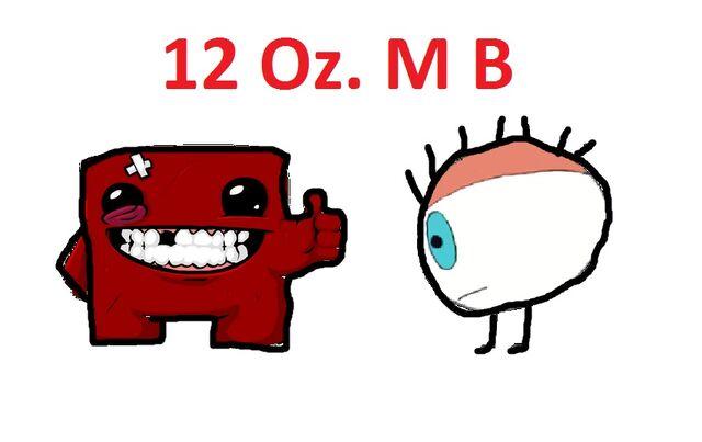 File:12 Oz Meat Boy.jpg