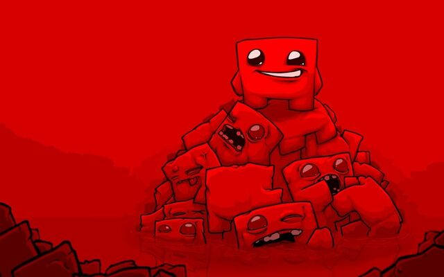 File:Super meat boy 2 5 wallpaper by andyofcomixinc-d33omkm.jpg