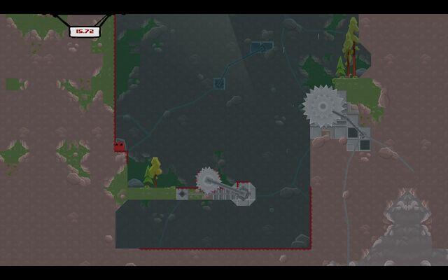 File:SuperMeatBoy 1-17.jpg