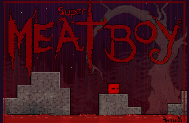 File:Bloodshed smb.png