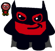 BatMeat