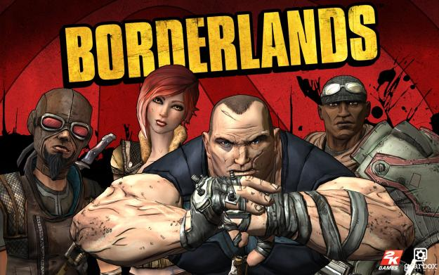 File:Borderlands-wallpaper-5.jpg