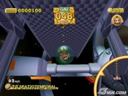 FileSuper-monkey-ball-deluxe-20050309012947569