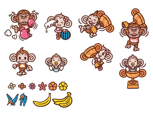File:Super-monkey-ball-ds-goodies-20060113052818630 640w.jpg