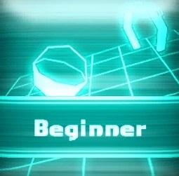 File:Beginner.jpg