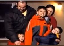 Harmony-Family