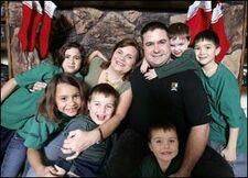 Fager-Family