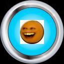 Badge-2879-5