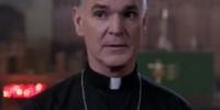 Father Delaney