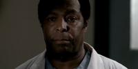 Dean's doctor