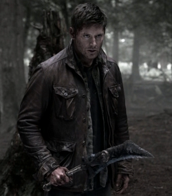 Dean Purgatory Blade.png