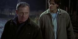 Sam and Azazel dream walking 2x21 01