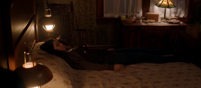 File:Alicia Banes corpse 1.PNG