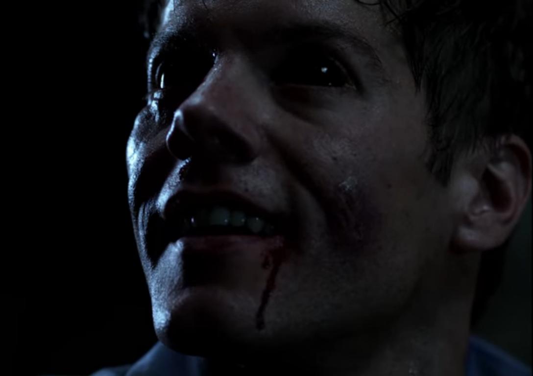 File:Jeffrey's demon possessing Jeffrey 1.png