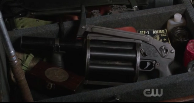 File:Winchester Grenade Launcher.png