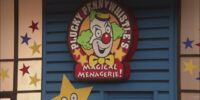 Plucky Pennywhistle's Magical Menagerie (store)