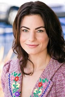 traci dinwiddie biography