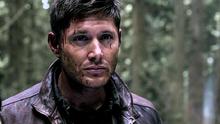 Dean Season 8.png
