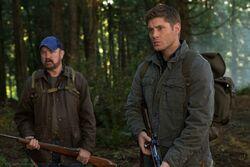 709-Bobby&Dean-2