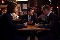 Supernatural-season-9-episode-9-sam-cas-dean-suits