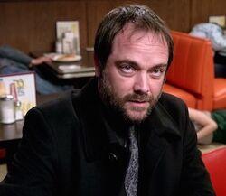Crowley Season 10