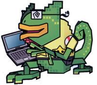 File:200px-Normal lizardguy.jpg