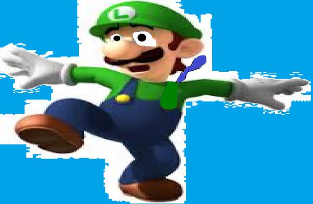 File:Luigis strap.png